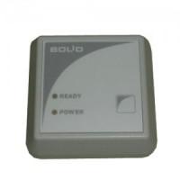 2000-Proxy H