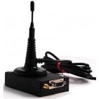 Мираж-GSM-T4-02 (универсальный)