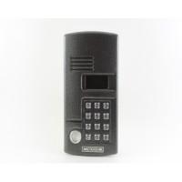 MK-2003.2-TM4E