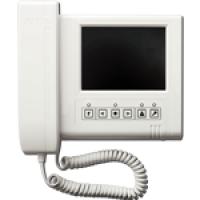 ELTIS VM500-5.1CLM