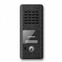 DRC-4CP Black панель вызова Commax