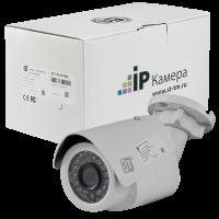 ST-710 IP PRO