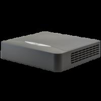 ST-HDVR-8 TVI PRO